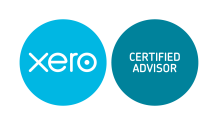 Xero Online Accounting Software